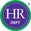 HR Dept Perth Eastern Region
